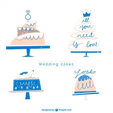 wedding cake logo wedding cake vectors photos and psd files free