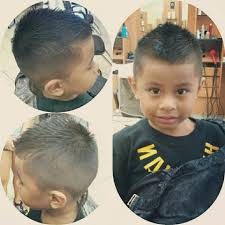 fade haircut boys ideas about little boys short hairstyles cute hairstyles for girls