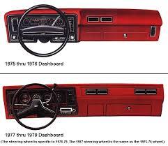 Chevy Nova Interior Kits Novaresource Chevrolet Nova History