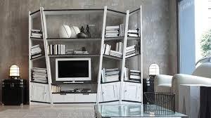 Soggiorni Ad Angolo Moderni by Voffca Com Creare Una Toletta Ikea