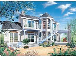 water front house plans luxury beach home plans luxury beach home is absolutely perfect
