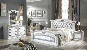 White Italian Bedroom Furniture Italian Furniture Bedroom Set Classic Bedroom Furniture Set White