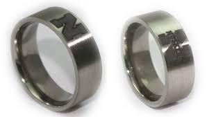 gear wedding ring husker wedding bands camo wedding ring camo silicone rings