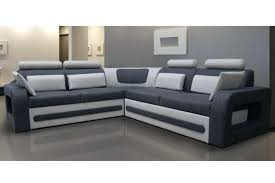 leather corner sofa bed sale modular leather corner sofa leather corner sofa bed with chaise the