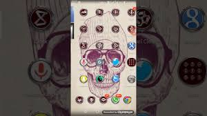 how to configure orbot on android how to configure tor browser on android for rooted phone non