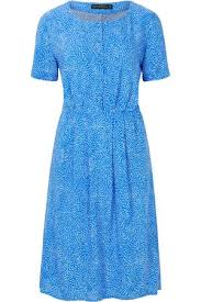 buy sugarhill boutique dresses for women online fashiola co uk