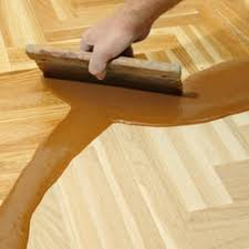 Wood Floor Refinishing In Westchester Ny Velvet Wood Floor Flooring 241 E 86th St Yorkville New York