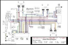 pioneer car audio wire color code wiring diagram