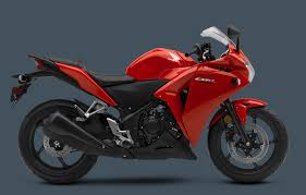 price of new honda cbr about haritha honda