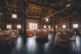 Rustic Barn Wedding Venues Outdoor Wedding Venues In Michigan Michigan Wedding Venues