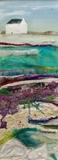 best 25 textile art ideas on pinterest fiber art textiles and