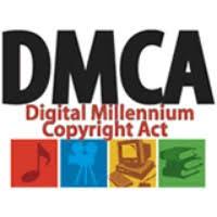 Dmca by Dmca Quora