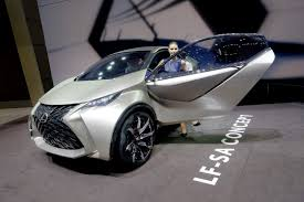 lexus marketing jobs lexus is sorry you don u0027t like its cars but it u0027s not changing course