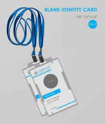 Id Card Design Psd Free Download 28 Id Card Design Template Psd Free Download Creative Office