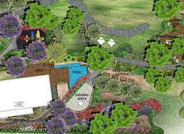 landscape design gold coast residential u0026 commercial