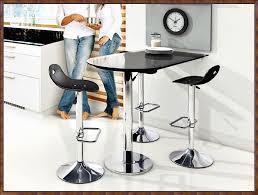 bartisch küche emejing bartisch für küche gallery mitame info mitame info