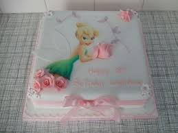 tinkerbell birthday cakes best 25 tinkerbell birthday cakes ideas on tinkerbell