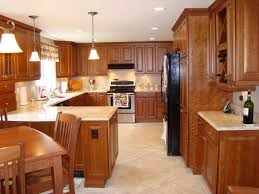 White Kitchen Cabinets Home Depot Kitchen Cabinets Redecor Your Home Decor Diy With Creative