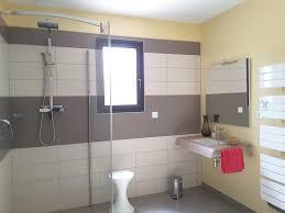 chambre d hote cavaillon chambres d hôtes aubade en luberon chambres d hôtes cavaillon