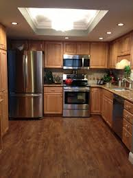 kitchen cabinets assembly required kitchen remodeling aurora co kitchen repair nashville