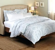 Flannel Duvet Covers Pinzon Bedding Sets Pinzon Flannel Duvet Covers Pinzon Duvet Sets