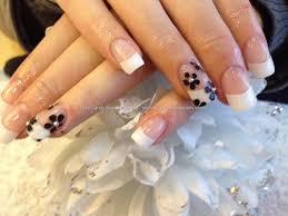 eye candy nails u0026 training u2013 page 523 u2013 eye candy nails u0026 training
