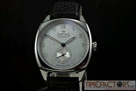 Best Rugged Watches Best Field Watch Rugged Watch Under 500