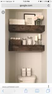 Decorating A Bathroom by Best 20 Alcove Ideas Ideas On Pinterest Alcove Shelving Alcove