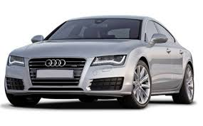 audi car specifications audi a7 3 0 tdi quattro price features car specifications