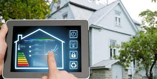 house energy efficiency upgrade your home s energy efficiency with a whole house approach