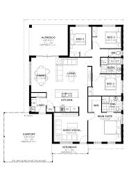 monterey aveling homes hp perth wa pinterest house