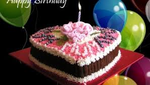 birthday cake images for whatsapp dp profile