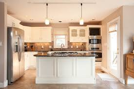 How To Install Lights Under Kitchen Cabinets 100 Ideas Add Undercabinet Lighting Existing Kitchen On Vouum Com