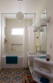 vidal renovation bathroom new apartment inspiration pinterest