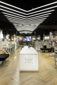 Retail Store Lighting Fixtures Where To Buy Retail Store Lighting Fixtures Solutions Zen