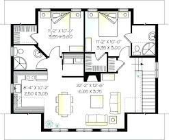 garage with apartment above floor plans plans garage floor plans with apartments above