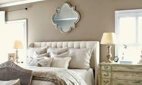 chambre beige et blanc décoration chambre beige et blanc 39 bordeaux chambre couleur