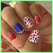 25 best 4th of july pics ideas on pinterest 4th of july