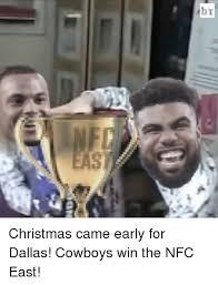 Cowboys Win Meme - 25 best memes about cowboys winning cowboys winning memes