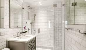 bathroom design photos bathroom design on houzz tips from the experts