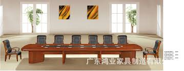 Ikea Conference Table And Chairs Hongye Office Furniture Conference Tables And Chairs Boss Desk