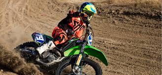 motocross crash helmets mt helmets