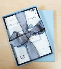 Box Wedding Invitations 205 Best Boxed Invitations Images On Pinterest Box Invitations