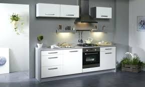 magasin de cuisine pas cher cuisines pas cher en allemagne cuisine pas chers acheter cuisine pas