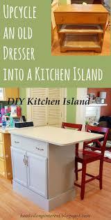 kitchen island options 215 best kitchen islands images on pinterest kitchen kitchen
