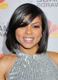 bob haircuts black hair women medium haircut