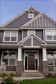 outdoor awesome hardiplank harding cement siding