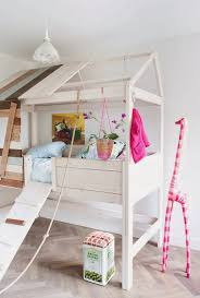 Beds For Kids Rooms by Best 25 Creative Kids Rooms Ideas On Pinterest Kids Rooms Cool