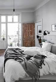 most cosy bedroom decor with ensuites images about wardrobe