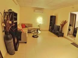 looking for 1 bedroom apartment fully furnished 1 bedroom apartment abu dhabi cập nhật giá năm 2018